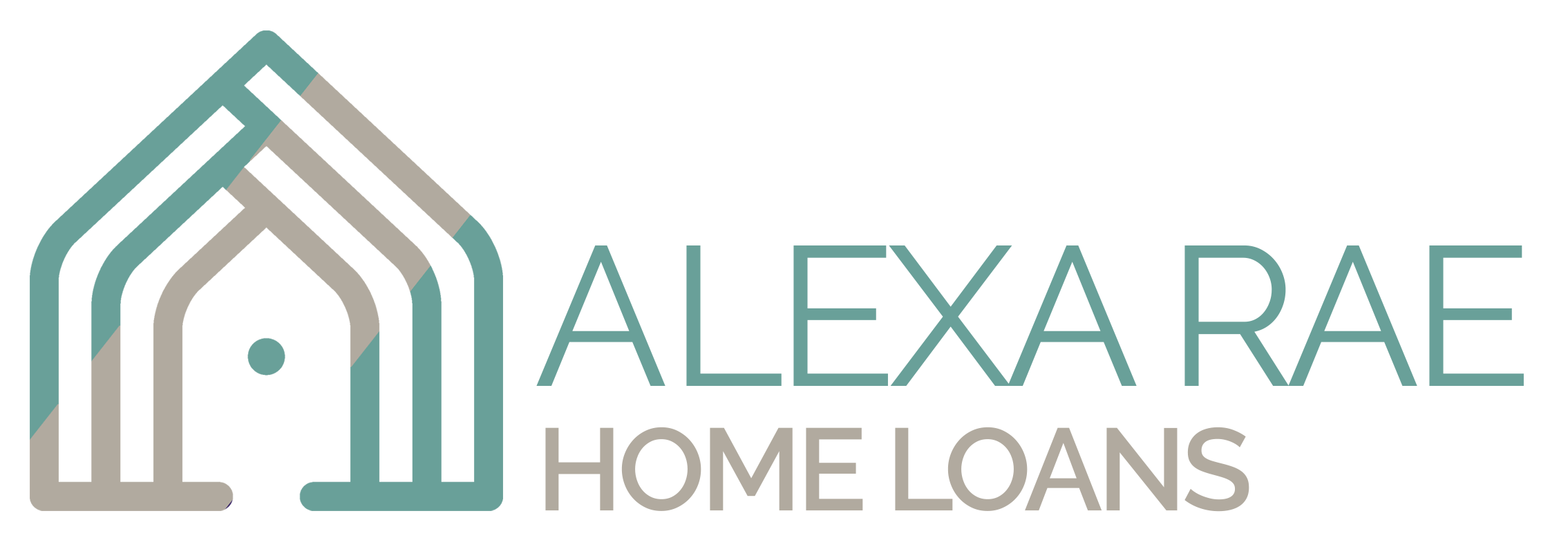 Alexa Rae Home Loans